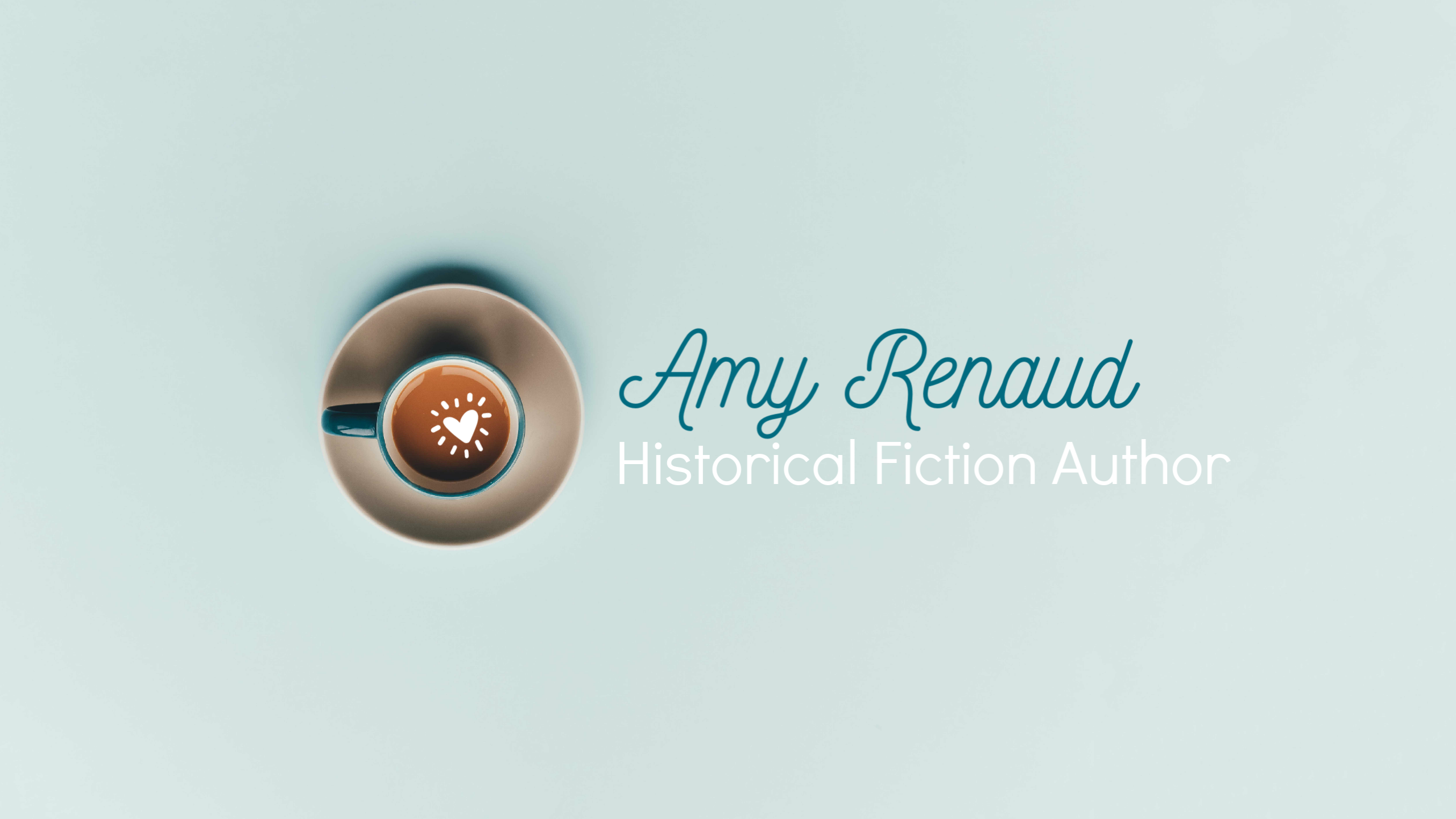 Amy Renaud