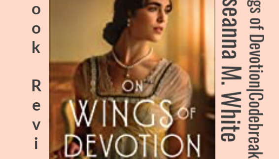 On Wings of Devotion Review
